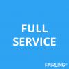 FULL SERVICE PRO
